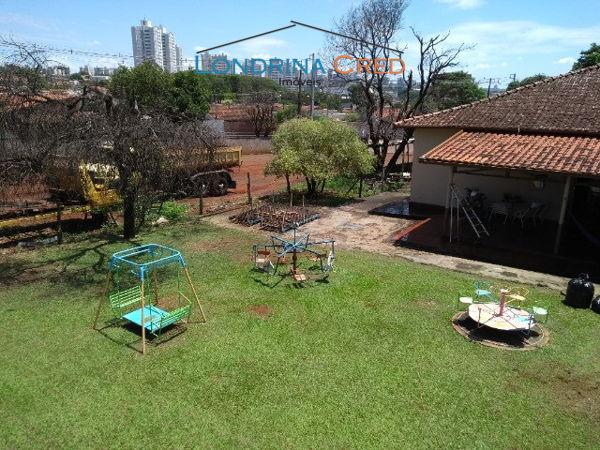 Jardim Morumbi