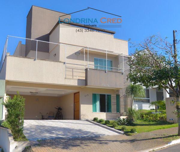 Residencial Havana