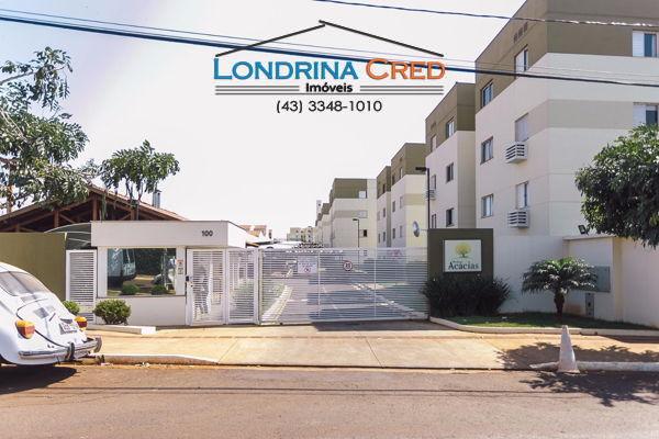 Condomínio Vila Das Acácias