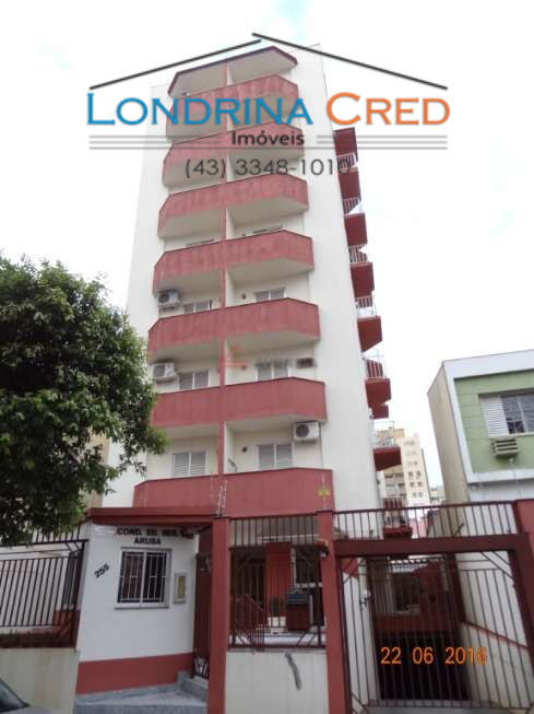 Condominio Residencial Olimpyo Silva