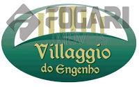 Condomínio Villaggio Do Engenho