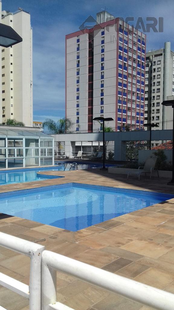 Residencial Splendor Centro