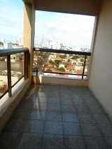 Ref. 03155.003 - Sacada do Quarto
