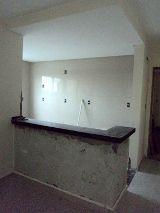 Ref. 1056102 - cozinha tipo americana