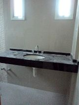 Ref. 1056102 - banheiro da suíte