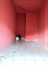 Ref. 445002 - garagem