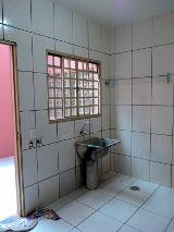 Ref. 445002 - lavanderia