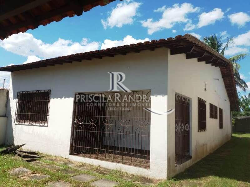 Ref. PR278 -