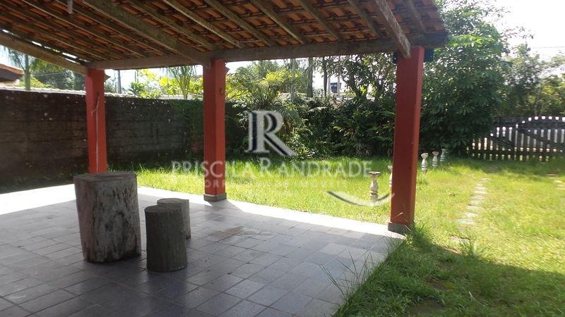 Ref. JR181 -