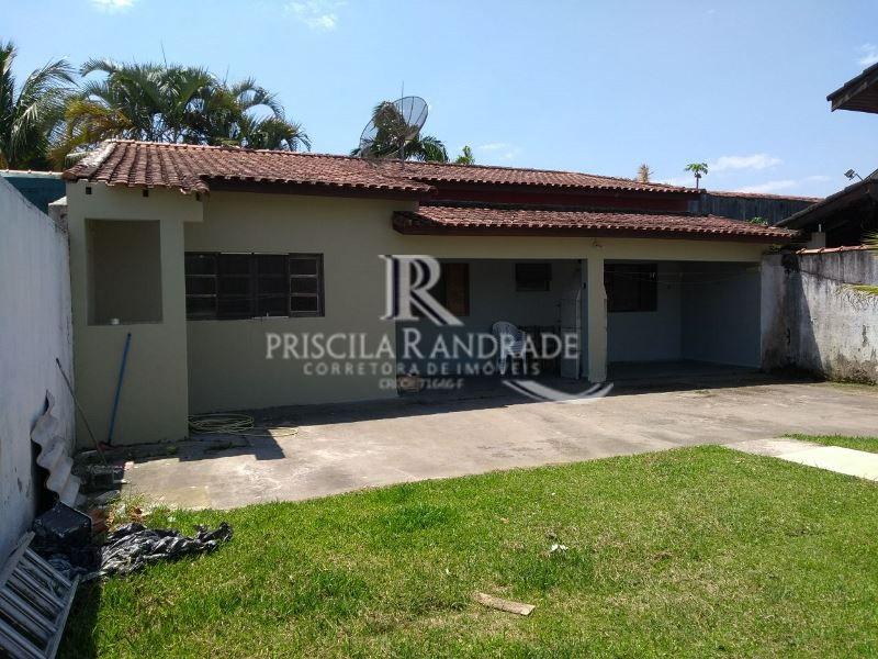 Ref. PR161 -