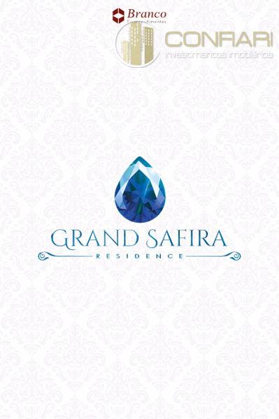 Grand Safira Residence