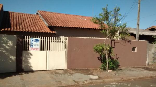 Jardim Pinheiro
