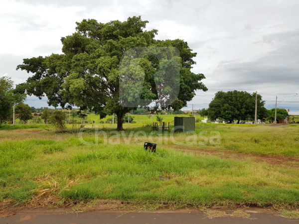 Residencial Village Damha Assis
