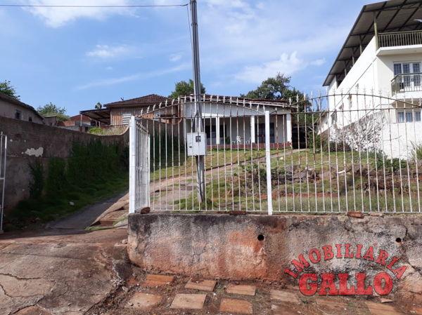 Vila São Caetano