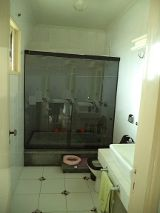 Ref. AP88 - banheiro da suíte