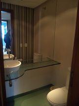 Ref. 45-15 - lavabo