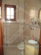 Ref. AP18-15 - Banheiro