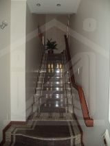 Ref. AP18-15 - Escadaria de acesso