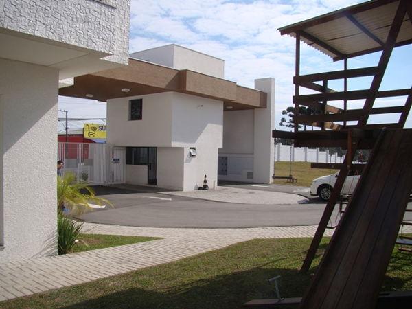 Condominio Boulevard Boa Vista
