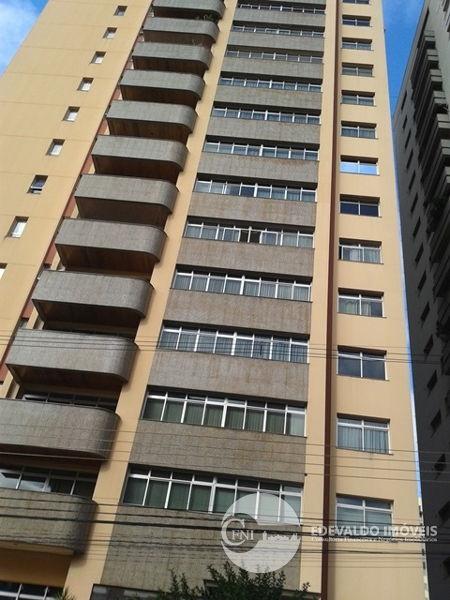 Edifício Marquês De Olinda