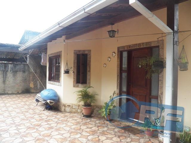 Ref. 811766 Casa Em condomínio Ronei Costa Negócios Imobiliários ... 8aed550504