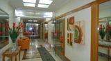 Ref. IC-636-17 - sala de espera na recepçao