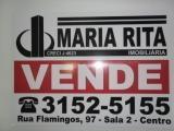 Ref. V2609 -