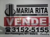 Ref. V2601 -