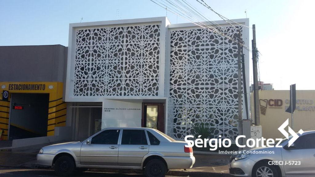 Centro Clínico Londrina