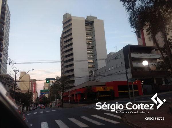 Edifício Cad'oro