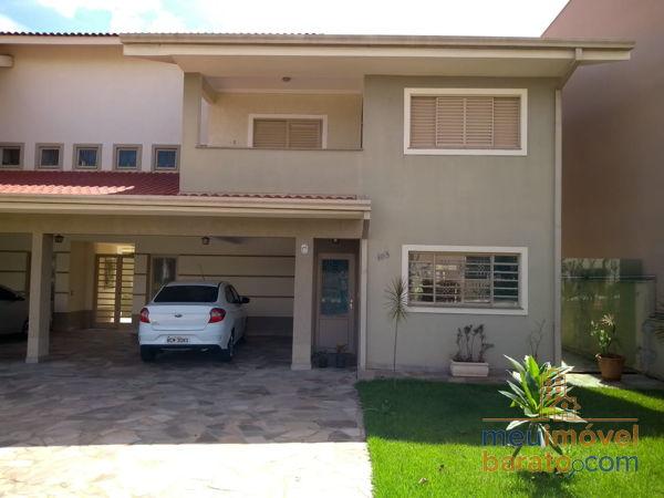 Catuai Park Residence
