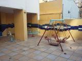 Ref. PRL302 -