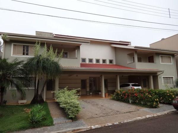 Residencial Catuai