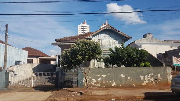 Vila Balarotti
