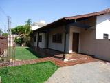 Ref. VCO130618 - Frente da casa