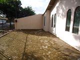 Ref. I2140 - Frente