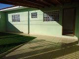 Ref. I2153 - Garagem