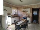 Ref. VH240619 - Cozinha