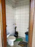 Ref. VH240619 - banheiro 02