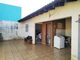 Ref. VH240619 - Lavanderia e banheiro 02