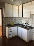 Ref. VH150518-1 - Cozinha