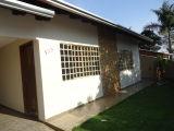 Ref. VCO100519 - fachada