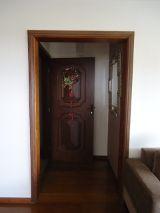 Ref. VAD141114 - Entrada apartamento