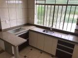 Ref. VAD150519 - Cozinha