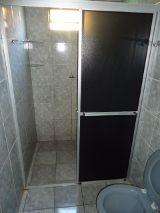 Ref. I1815 - WC Suíte