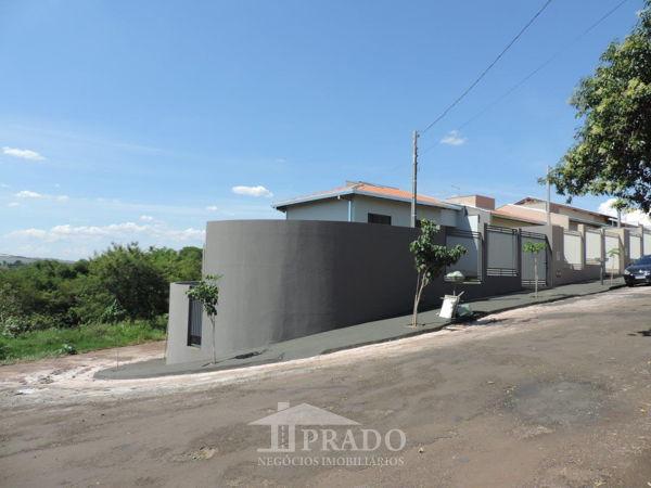Vila Romana II