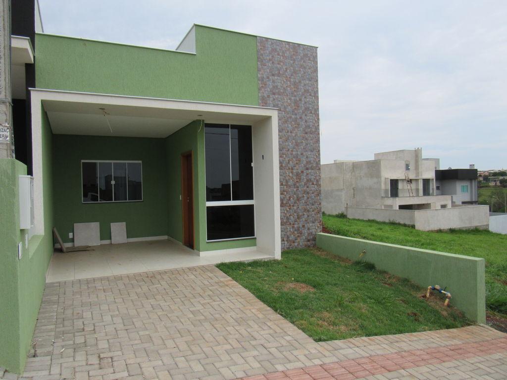 Condominio Moradas Das Flores