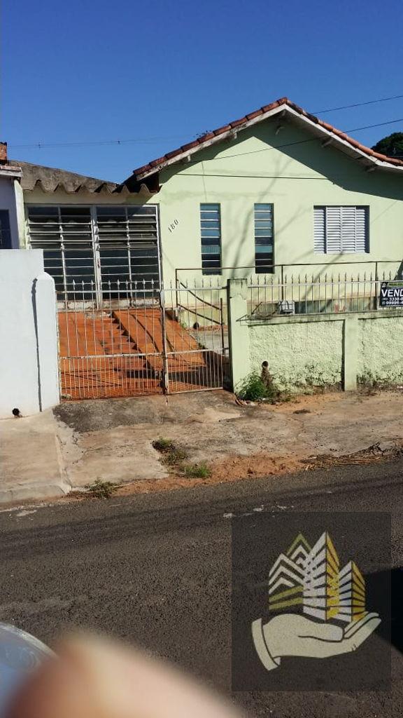 Conjunto Habitacional João Paz