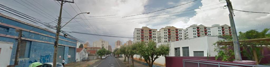 Vila Imperial