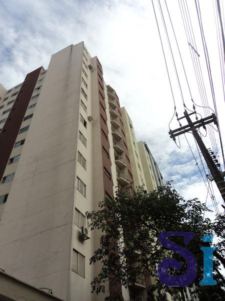 Edifício Hedi